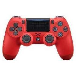 Ezbuy Video Game Controllers